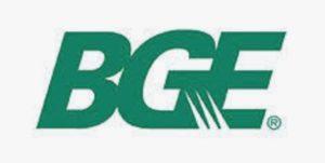 BGE client