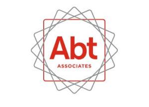 abt client