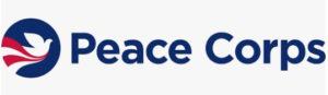 Peace-corp-client