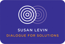 Dialogue for Solutions